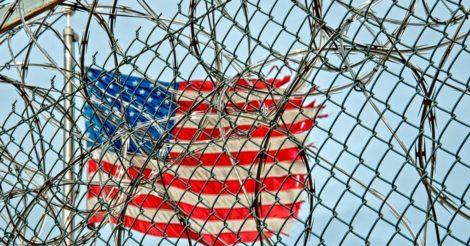 prison-370112_1280